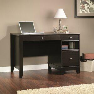 Bilboro Computer Desk