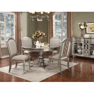 Anette Upholstered Dining Chair (Set of 2) by Willa Arlo Interiors SKU:EA192894 Price Compare