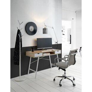 Anastasia Desk By Fjørde & Co