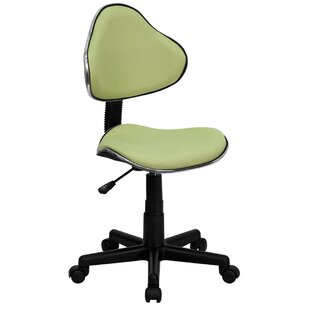Task Chair by Offex Cheap