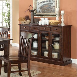 Millwood Pines Tremper Dining Sideboard