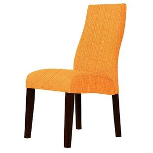 Haddonfield Parsons Chair (Set..