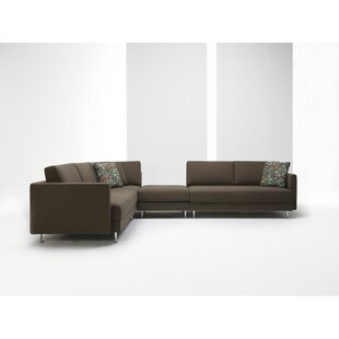 Focus One Home Morris Sectional
