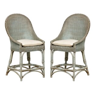 Comparison Glenville Barrel Chair (Set of 2) by Bayou Breeze Reviews (2019) & Buyer's Guide