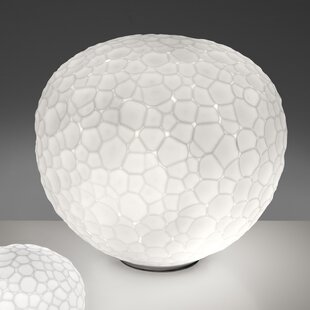 Artemide Meteorite 15.1'' Table Lamp