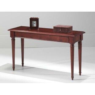 Darby Home Co Prestbury Console Table