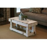 Melo Coffee Table by Gracie Oaks