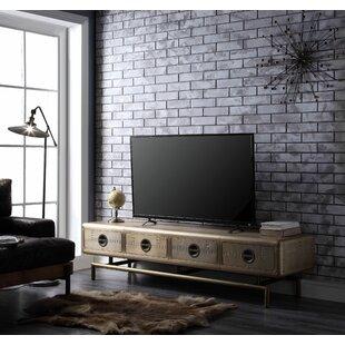 Elisa TV Stand for TVs 55