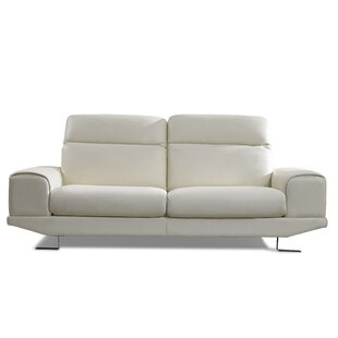 Loveseat by David Divani Designs
