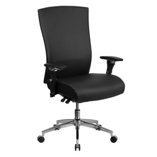 Buster Task Chair by Latitude Run
