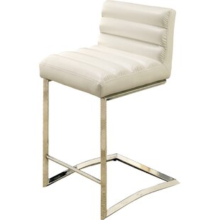 Destan Contemporary Dining Chair (Set of ..