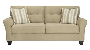 Carlyle Sofa Andover Mills