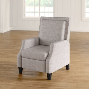 Hartman Manual Recliner by..