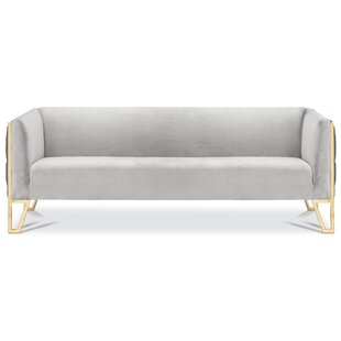 https://secure.img1-fg.wfcdn.com/im/19958354/resize-h310-w310%5Ecompr-r85/6812/68129964/cotten-tufted-chesterfield-sofa.jpg