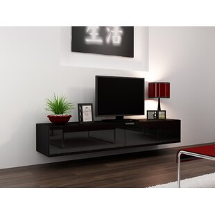 Jaggers TV Stand for TVs up to 60