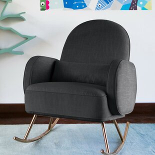 Compass Rocking Chair Nursery works