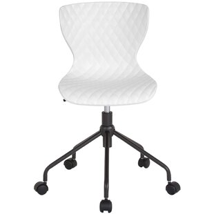 Glenys Task Chair