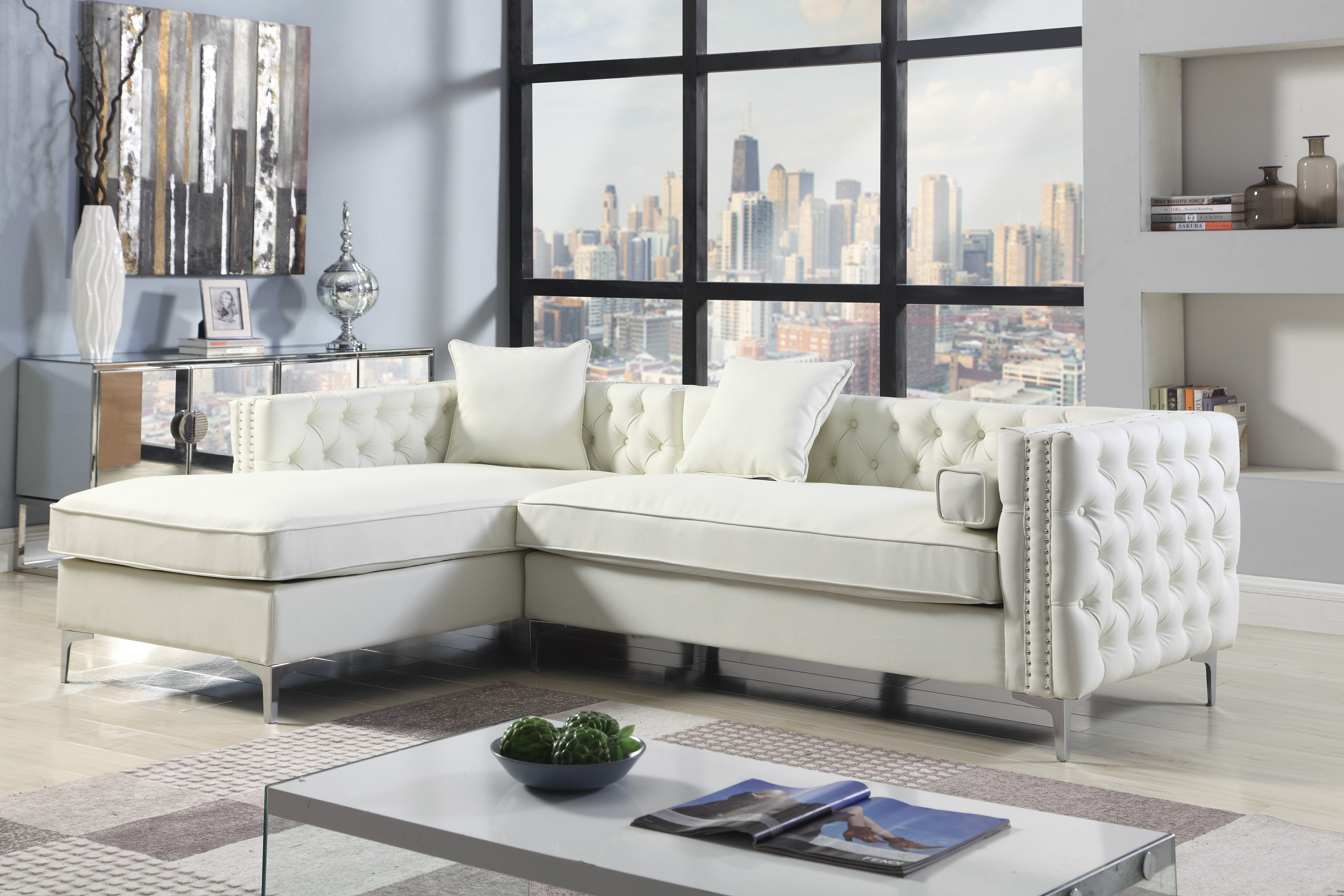 of furniture oversized modular sectional sale ikea couches tag club u for shaped sectionals sams room with ideas living leather reclining sofas lovely on couch grobania beautiful discount
