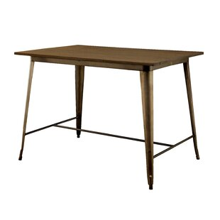 Reedley Counter Height Pub Table