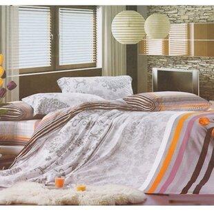 College Ave Atoria 2 Piece Twin Xl Comforter Set