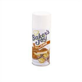 Accessories Bakers Joy Non Stick Spray