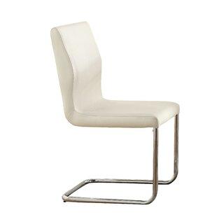 Hokku Designs Benedict Side Chair (Set of 2)