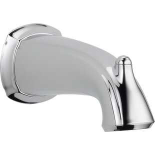 Delta Addison Wall Mount Tub Spout Trim