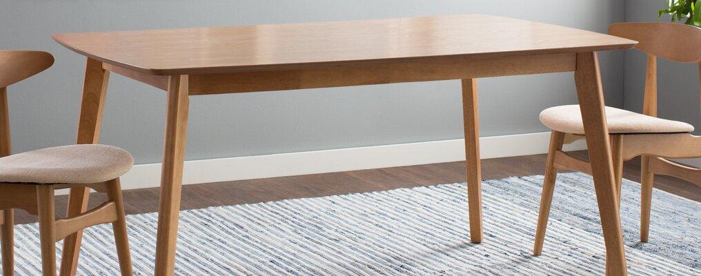 Super Modern Furniture Allmodern Home Interior And Landscaping Ferensignezvosmurscom
