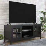 Sergent TV Stand for TVs up to 70 by Latitude Run®