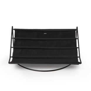 Umbra Hammock Supplies Organizer