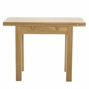 Hager Extendable Dining Table By Gracie Oaks