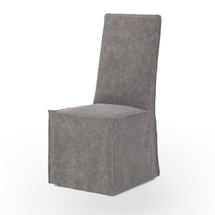 Downey Parsons Chair (Set of 2) by dCOR design