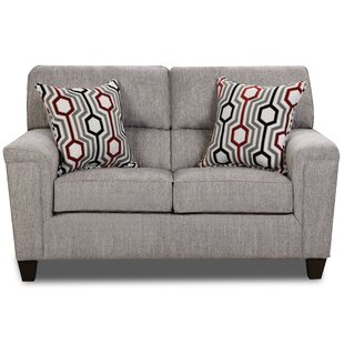 Buying Rosenda Loveseat by Latitude Run Reviews (2019) & Buyer's Guide