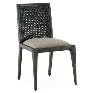 Messina Dining Chair by Brownstone Furnit..