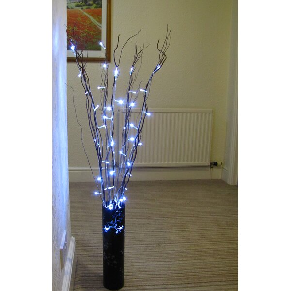 Led Branch Twig Lights Wayfair