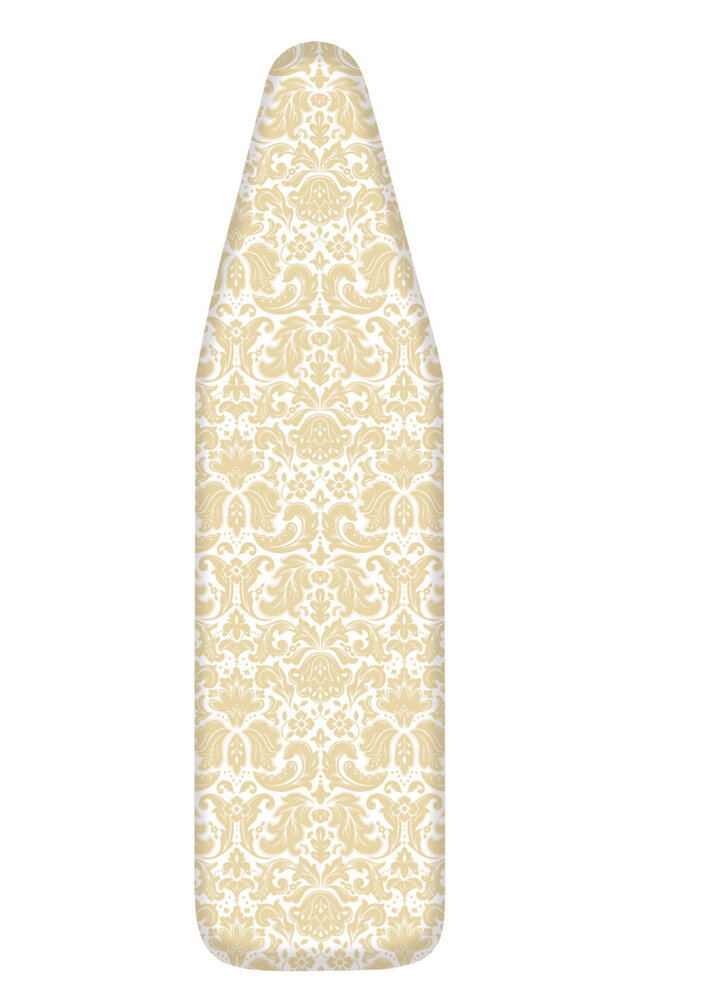 Homz Ironing Board Cover And Pad Reviews Wayfair