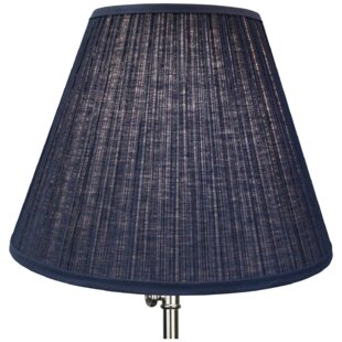 Coupon 16 Empire Lamp Shade By Fenchel Shades