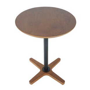 Braziel End Table by Ebern Des..