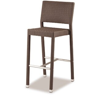 Cecile Bar Stool By Home Etc