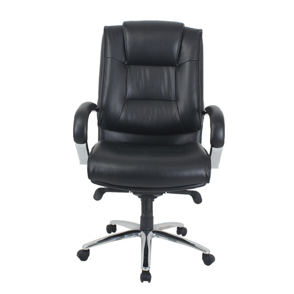 ergonomic office chairs adjustable winston porter candlewood ergonomic office chair reviews wayfair