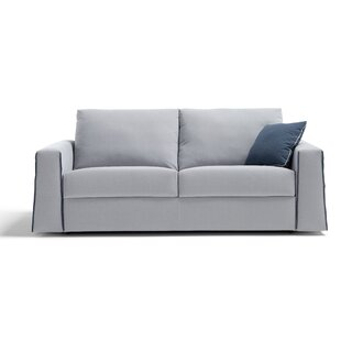 Shop Wallen Full Sofa by Brayden Studio