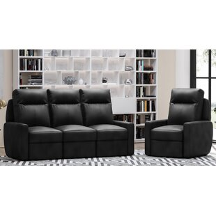 https://secure.img1-fg.wfcdn.com/im/19998772/resize-h310-w310%5Ecompr-r85/7889/78896791/cody-2-piece-leather-reclining-living-room-set.jpg