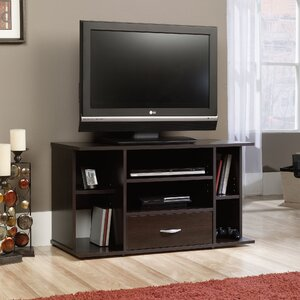 Chase 39 TV Stand by Zipcode Design