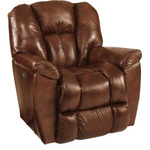 Recliners Recliner Chairs in Leather and More Youll Love Wayfair