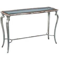 Console Table by Sarreid Ltd