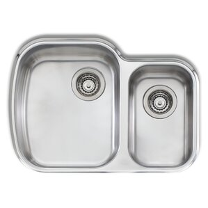 adelaide 2763 x 1975 compact double bowl kitchen sink. Interior Design Ideas. Home Design Ideas
