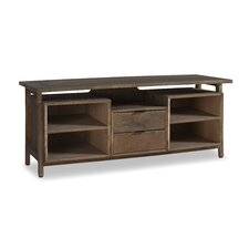 Winston Console Table by Brownstone Furniture