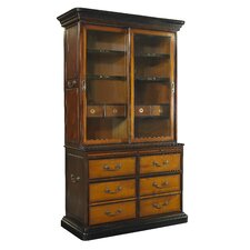 Kunstkammer Accent Chest by Authentic Models