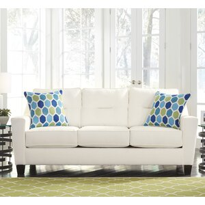 Forsan Sofa by Benchcraft