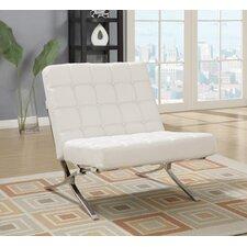 living room furniture sale | allmodern